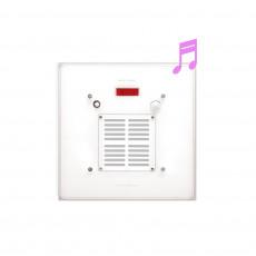 자동감지센서 화장실 음향기기 해피송 3002(기본형)