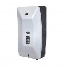 47.저소음 초고속 핸드드라이어 삽입형 하향식 HTM-337