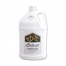 신종코로나 바이러스 살균제 소독제 차아염소산수 브리앙텔 Eco 살균제(4L, 리필용기)