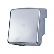 핸드드라이어 HTE-303 HTM-303 / HTE-300 HTM-300