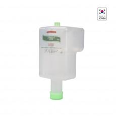 한국타올기 자동 손소독기 HTM640전용 리필액 HTM-640P [10개/1박스]