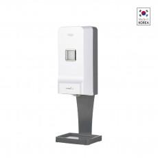 한국타올기 브리프리 자동 손소독기 HTM-640 코로나 예방