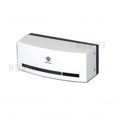그린콘트롤 자동소변세척기G-100A[전기식]
