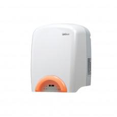 8.저소음 초고속 핸드드라이어 2020년형 HTM-350 HTE-350/352