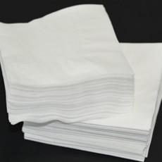 무지 흰색 칵테일냅킨 1박스 (4000매/7000매/8000매/10000매)