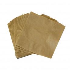 무지 갈색 칵테일냅킨 1박스(4000매/7000매/8000매/10000매)