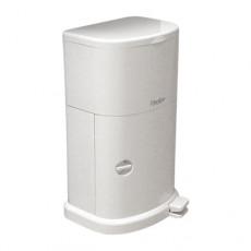 화장실 휴지통 매직캔 휴지통 쓰레기통 A형(가정집 사무실)