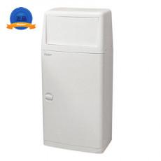 화장실 휴지통매직캔 휴지통 쓰레기통 SP형 M400SW,M450SW
